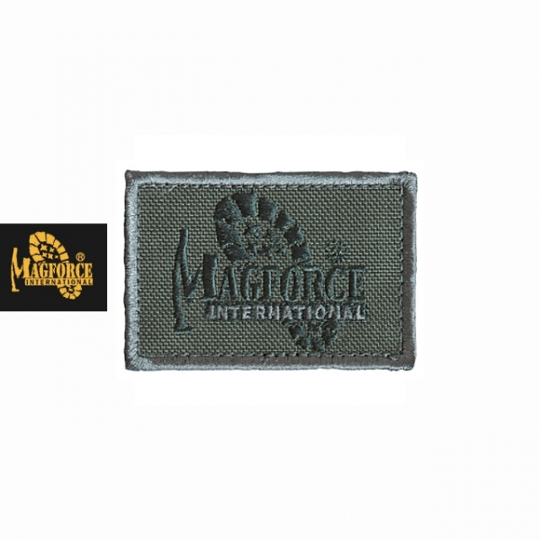[Magforce] Magforce Patch - 맥포스 패치_FF