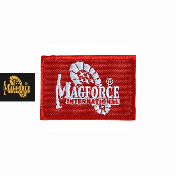 [Magforce] Magforce Patch - 맥포스 패치_RW